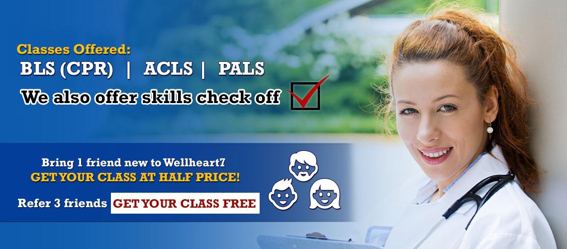 wellheart7-4